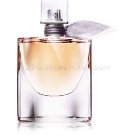Lancôme La Vie Est Belle Intense Parfumovaná voda pre ženy 75 ml