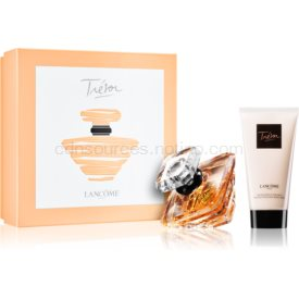 Lancôme Trésor darčeková sada pre ženy