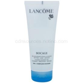 Lancôme Bocage penivý sprchový gél 200 ml