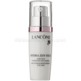 Lancôme Hydra Zen očný gél proti opuchom 15 ml
