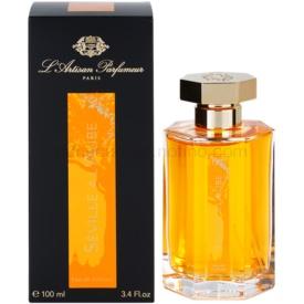 L'Artisan Parfumeur Séville a l'Aube Parfumovaná voda unisex 100 ml