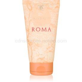 Laura Biagiotti Roma sprchový gél pre ženy 150 ml