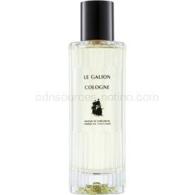 Le Galion Cologne Parfumovaná voda unisex 75 ml