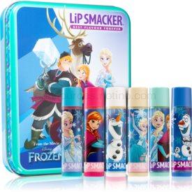 Lip Smacker Disney Frozen darčeková sada I. pre deti