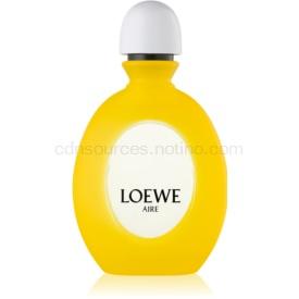 Loewe Aire Loewe Fantasia toaletná voda pre ženy 75 ml
