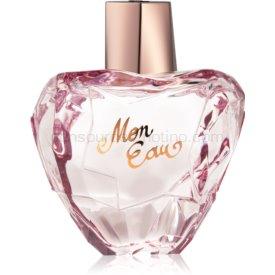 Lolita Lempicka Mon Eau parfumovaná voda pre ženy 50 ml