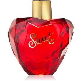 Lolita Lempicka Sweet parfumovaná voda pre ženy 100 ml
