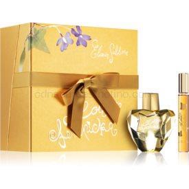 Lolita Lempicka Elixir Sublime darčeková sada X. pre ženy