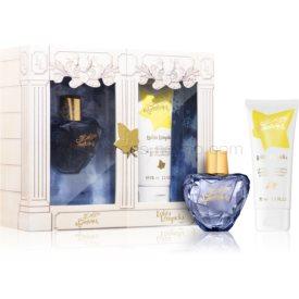 Lolita Lempicka Lolita Lempicka Mon Premier Parfum darčeková sada I. pre ženy