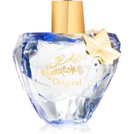 Lolita Lempicka Lolita Lempicka Original parfumovaná voda pre ženy 100 ml