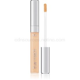 L'Oréal Paris True Match The One tekutý korektor odtieň 1.R/C Rose Ivory 6,8 ml