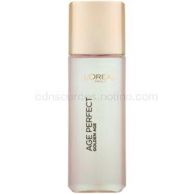 L'Oréal Paris Age Perfect Golden Age rozjasňujúce sérum pre zrelú pleť 125 ml