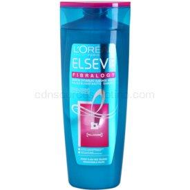 L'Oréal Paris Elseve Fibralogy šampón pre hustotu vlasov With Filloxane 400 ml