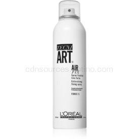 L'Oréal Professionnel Tecni.Art Air Fix sprej na vlasy s extra silnou fixáciou 250 ml