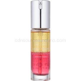 Lumene Valo [Light] rozjasňujúci a hydratačný olej 30 ml