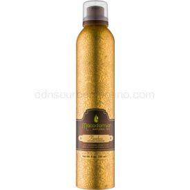 Macadamia Natural Oil Care čistiaci kondicionér a stylingový prípravok 6 v 1 s vitamínom E bez parabénov 250 ml