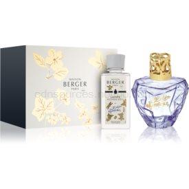 Maison Berger Paris Lolita Lempicka darčeková sada I.