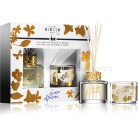 Maison Berger Paris Lolita Lempicka darčeková sada VII.