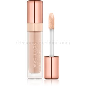 Makeup Revolution Prime And Lock báza pod očné tiene 6 ml