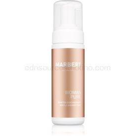 Marbert Woman Pure sprchový gél pre ženy 150 ml