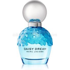 Marc Jacobs Daisy Dream Forever parfumovaná voda pre ženy 50 ml