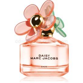 Marc Jacobs Daisy Daze toaletná voda pre ženy 50 ml