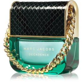 Marc Jacobs Decadence parfumovaná voda pre ženy 30 ml