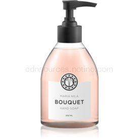 Maria Nila Bouquet tekuté mydlo na ruky 300 ml