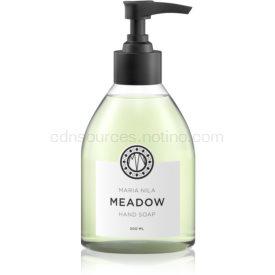 Maria Nila Meadow tekuté mydlo na ruky 300 ml