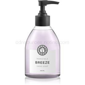 Maria Nila Breeze tekuté mydlo na ruky 300 ml
