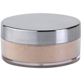 Mary Kay Mineral Powder Foundation minerálny púdrový make-up odtieň 1 Ivory 8 g