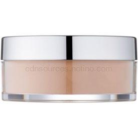 Mary Kay Mineral Powder Foundation minerálny púdrový make-up odtieň 2 Beige 8 g