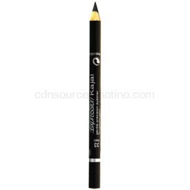 Maybelline Expression ceruzka na oči odtieň 33 Black 2 g