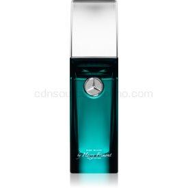 Mercedes-Benz VIP Club Pure Woody toaletná voda pre mužov 50 ml
