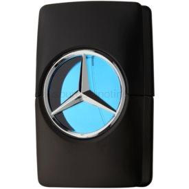 Mercedes-Benz Man toaletná voda pre mužov 100 ml