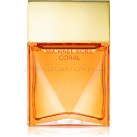 Michael Kors Coral parfumovaná voda pre ženy 50 ml