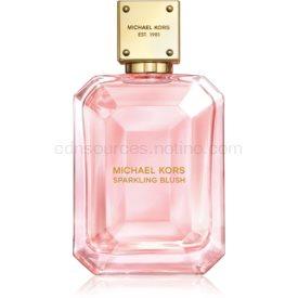 Michael Kors Sparkling Blush parfumovaná voda pre ženy 100 ml