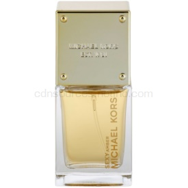 Michael Kors Sexy Amber Parfumovaná voda pre ženy 30 ml
