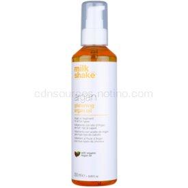 Milk Shake Argan Oil olejová starostlivosť s argánovým olejom pre všetky typy vlasov 250 ml