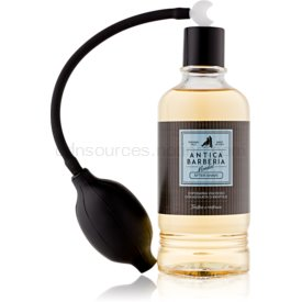 Mondial Antica Barberia Original Talc voda po holení 400 ml