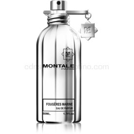 Montale Fougeres Marine Parfumovaná voda unisex 50 ml