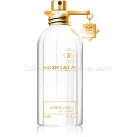 Montale Aoud Blossom Parfumovaná voda unisex 50 ml
