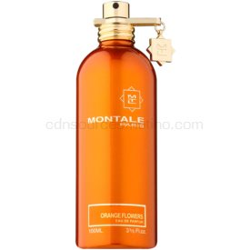 Montale Orange Flowers Parfumovaná voda tester unisex 100 ml