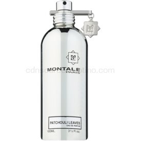 Montale Patchouli Leaves Parfumovaná voda tester unisex 100 ml