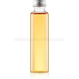 Mugler Angel Muse parfumovaná voda náplň pre ženy 50 ml