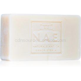 N.A.E. Idratazione čistiace tuhé mydlo 100 g