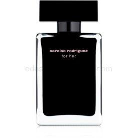 Narciso Rodriguez For Her toaletná voda pre ženy 50 ml