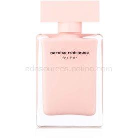 Narciso Rodriguez For Her parfumovaná voda pre ženy 50 ml