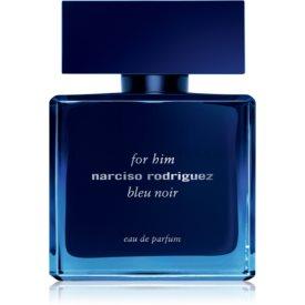 Narciso Rodriguez For Him Bleu Noir parfumovaná voda pre mužov 50 ml