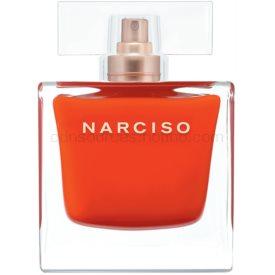 Narciso Rodriguez Narciso Rouge toaletná voda pre ženy 90 ml